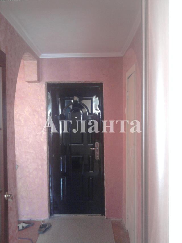 Продается 2-комнатная квартира на ул. Солнечная — 36 000 у.е. (фото №7)