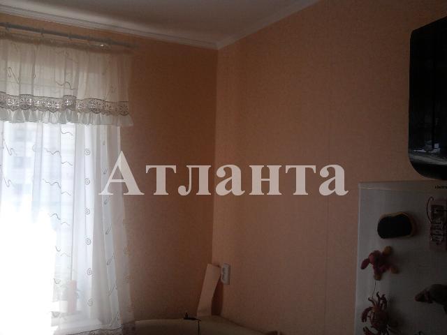 Продается 2-комнатная квартира на ул. Солнечная — 36 000 у.е. (фото №11)