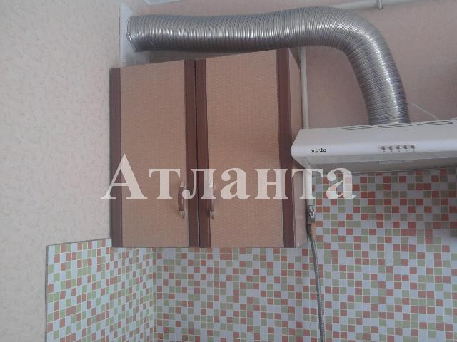 Продается 2-комнатная квартира на ул. Солнечная — 36 000 у.е. (фото №12)