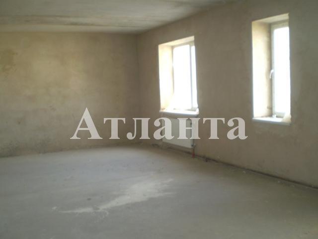Продается 1-комнатная квартира на ул. Сахарова — 34 000 у.е. (фото №2)