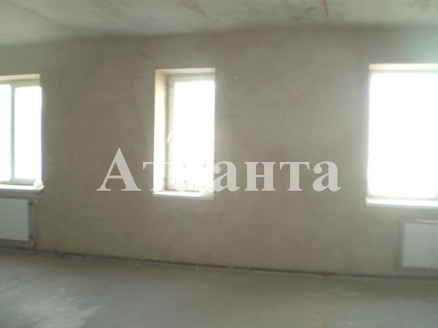 Продается 1-комнатная квартира на ул. Сахарова — 34 000 у.е. (фото №3)
