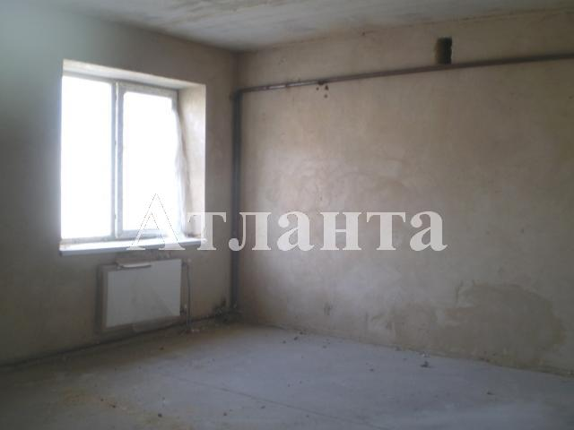 Продается 1-комнатная квартира на ул. Сахарова — 34 000 у.е. (фото №4)
