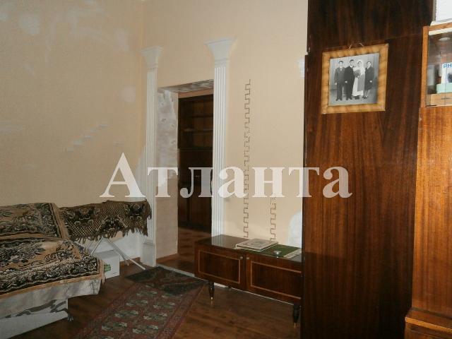 Продается 2-комнатная квартира на ул. Лиманная — 53 000 у.е. (фото №11)