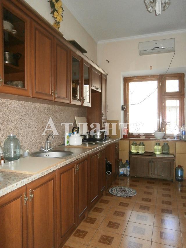 Продается 2-комнатная квартира на ул. Лиманная — 53 000 у.е. (фото №12)