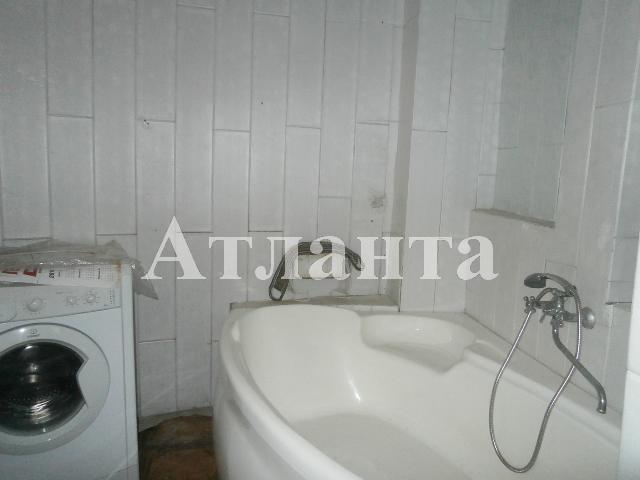 Продается 2-комнатная квартира на ул. Лиманная — 53 000 у.е. (фото №14)
