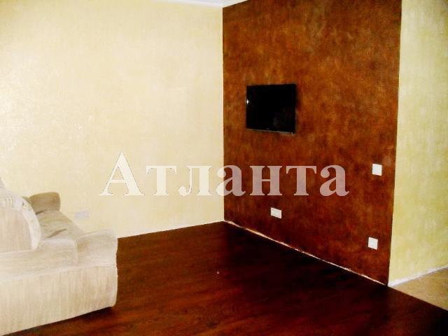 Продается 1-комнатная квартира на ул. Бочарова Ген. — 44 000 у.е. (фото №2)