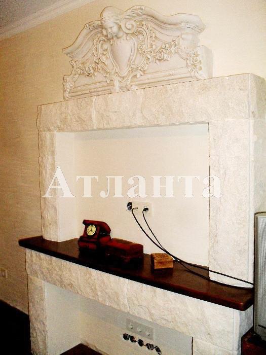 Продается 1-комнатная квартира на ул. Бочарова Ген. — 44 000 у.е. (фото №3)