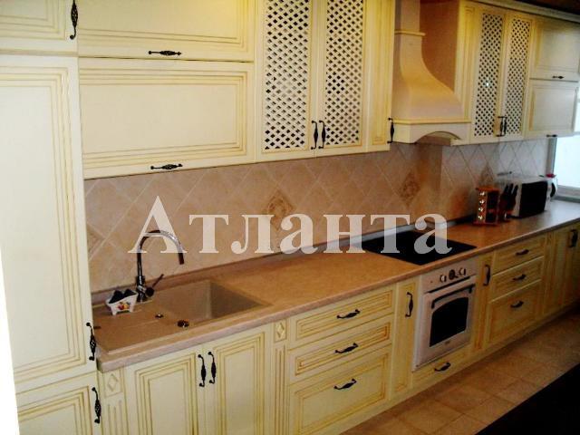 Продается 1-комнатная квартира на ул. Бочарова Ген. — 44 000 у.е. (фото №4)