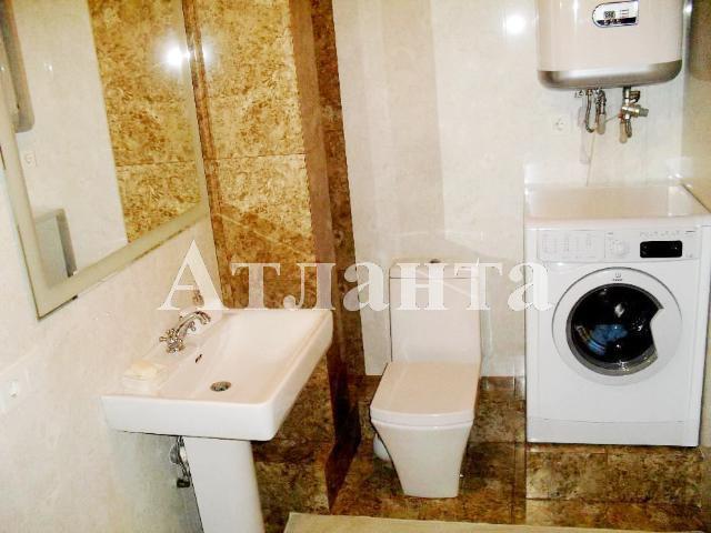 Продается 1-комнатная квартира на ул. Бочарова Ген. — 44 000 у.е. (фото №7)