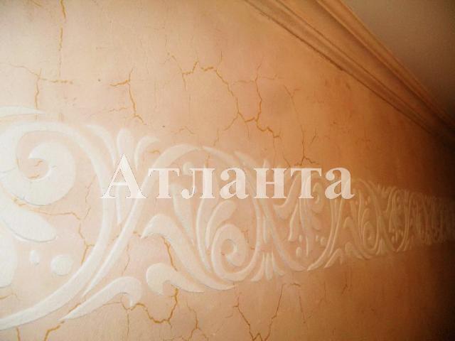 Продается 1-комнатная квартира на ул. Бочарова Ген. — 44 000 у.е. (фото №9)