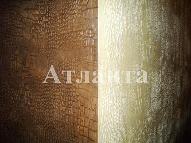 Продается 1-комнатная квартира на ул. Бочарова Ген. — 44 000 у.е. (фото №10)