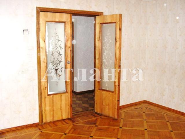 Продается 4-комнатная квартира на ул. Паустовского — 50 000 у.е. (фото №2)