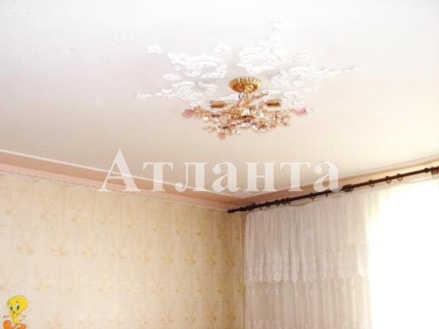 Продается 4-комнатная квартира на ул. Паустовского — 50 000 у.е. (фото №3)