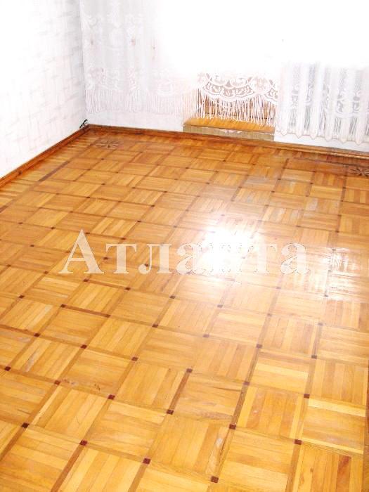Продается 4-комнатная квартира на ул. Паустовского — 50 000 у.е. (фото №4)