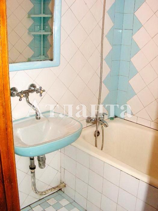 Продается 4-комнатная квартира на ул. Паустовского — 50 000 у.е. (фото №7)