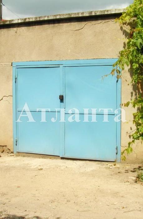 Продается 4-комнатная квартира на ул. Паустовского — 50 000 у.е. (фото №9)