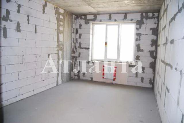 Продается 2-комнатная квартира на ул. Николаевская — 39 500 у.е.