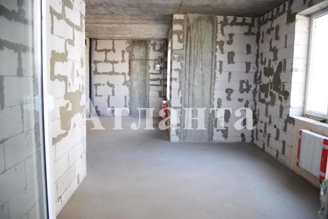Продается 2-комнатная квартира на ул. Николаевская — 39 500 у.е. (фото №2)