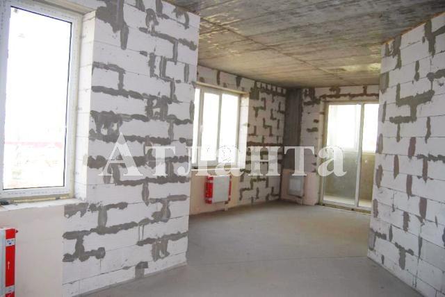 Продается 2-комнатная квартира на ул. Николаевская — 39 500 у.е. (фото №3)