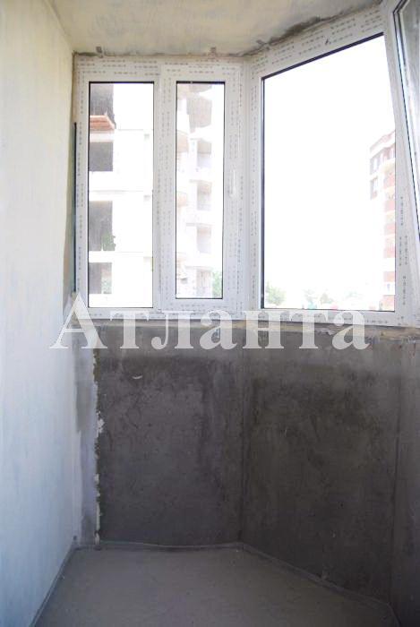 Продается 2-комнатная квартира на ул. Николаевская — 39 500 у.е. (фото №4)