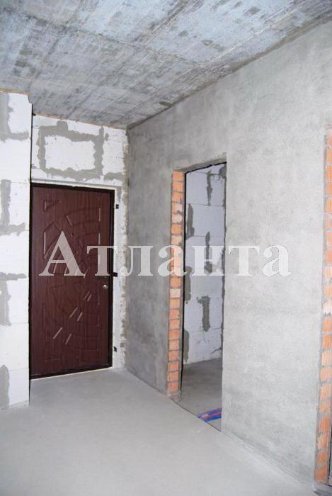 Продается 2-комнатная квартира на ул. Николаевская — 39 500 у.е. (фото №5)