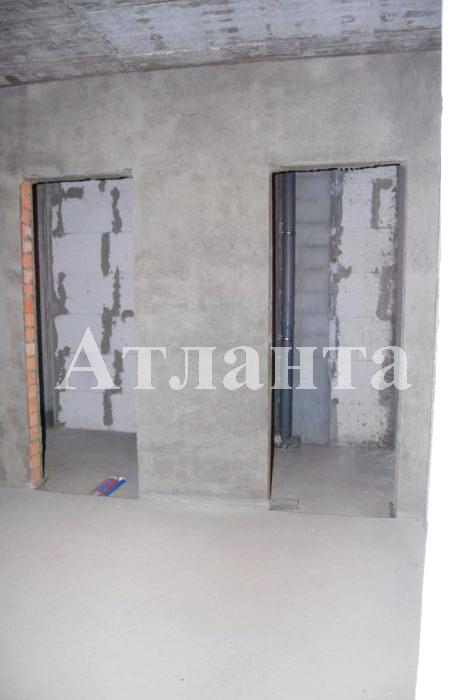 Продается 2-комнатная квартира на ул. Николаевская — 39 500 у.е. (фото №6)