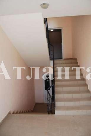 Продается 2-комнатная квартира на ул. Николаевская — 39 500 у.е. (фото №9)