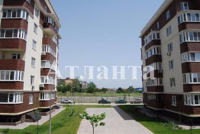 Продается 2-комнатная квартира на ул. Николаевская — 39 500 у.е. (фото №10)