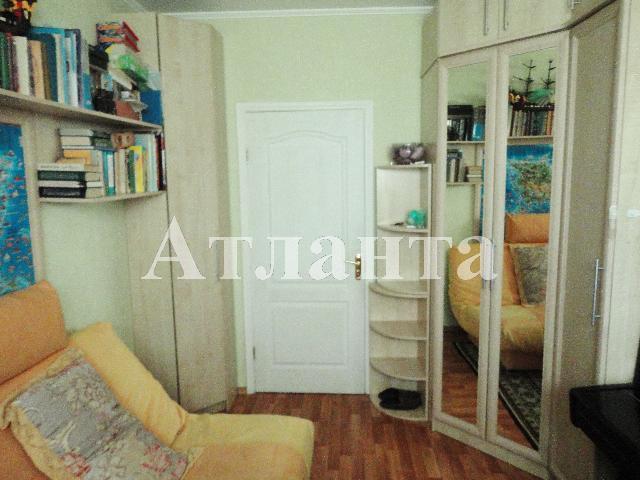 Продается 2-комнатная квартира на ул. Днепропетр. Дор. — 52 000 у.е. (фото №3)