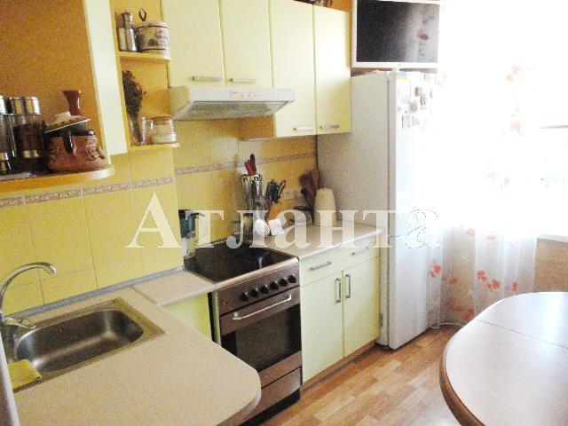 Продается 2-комнатная квартира на ул. Днепропетр. Дор. — 46 000 у.е. (фото №6)