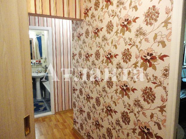 Продается 2-комнатная квартира на ул. Днепропетр. Дор. — 52 000 у.е. (фото №9)