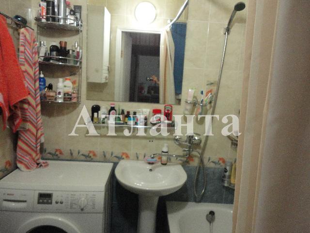 Продается 2-комнатная квартира на ул. Днепропетр. Дор. — 46 000 у.е. (фото №11)