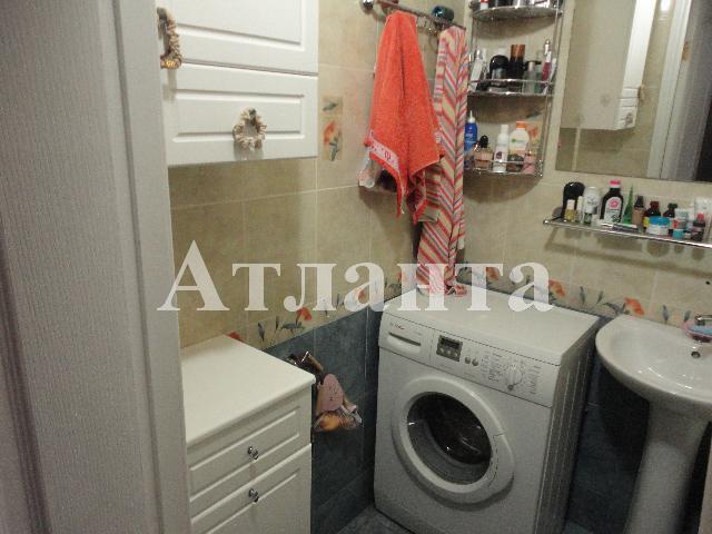 Продается 2-комнатная квартира на ул. Днепропетр. Дор. — 46 000 у.е. (фото №12)