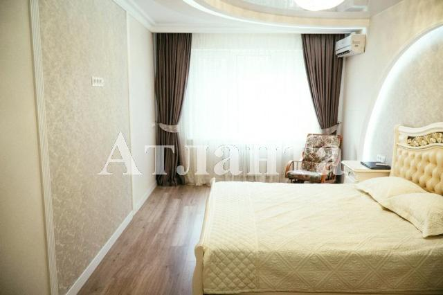 Продается 5-комнатная квартира на ул. Проспект Добровольского — 105 000 у.е. (фото №3)