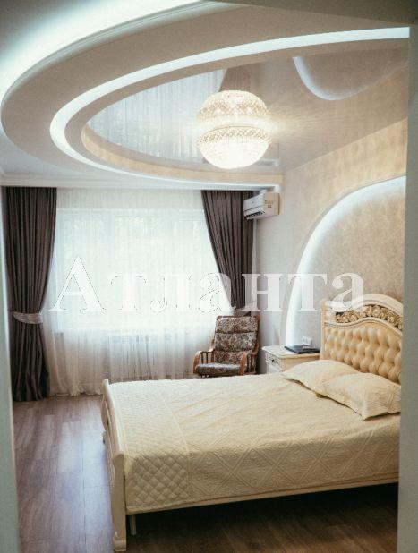 Продается 5-комнатная квартира на ул. Проспект Добровольского — 105 000 у.е. (фото №4)