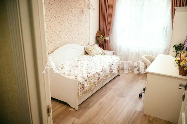 Продается 5-комнатная квартира на ул. Проспект Добровольского — 105 000 у.е. (фото №5)