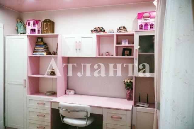 Продается 5-комнатная квартира на ул. Проспект Добровольского — 105 000 у.е. (фото №6)
