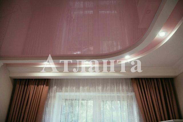Продается 5-комнатная квартира на ул. Проспект Добровольского — 105 000 у.е. (фото №7)
