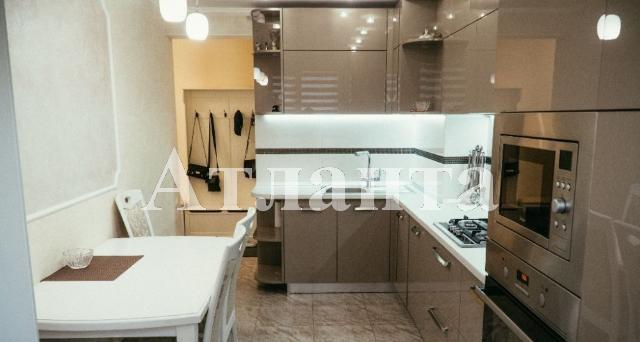 Продается 5-комнатная квартира на ул. Проспект Добровольского — 105 000 у.е. (фото №9)
