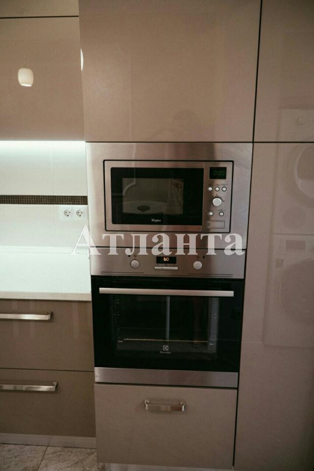 Продается 5-комнатная квартира на ул. Проспект Добровольского — 105 000 у.е. (фото №11)
