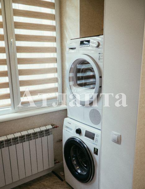 Продается 5-комнатная квартира на ул. Проспект Добровольского — 105 000 у.е. (фото №12)