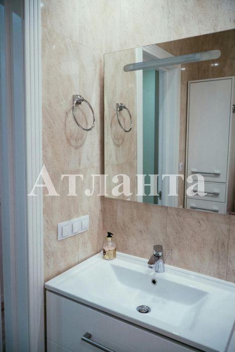 Продается 5-комнатная квартира на ул. Проспект Добровольского — 105 000 у.е. (фото №13)