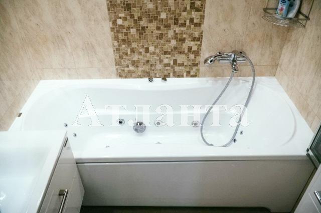 Продается 5-комнатная квартира на ул. Проспект Добровольского — 105 000 у.е. (фото №14)