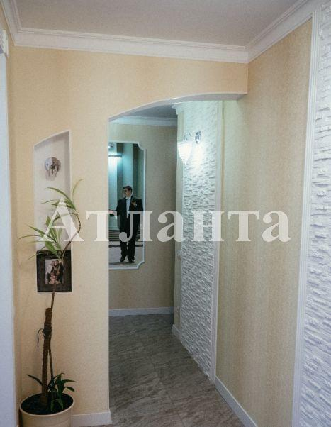 Продается 5-комнатная квартира на ул. Проспект Добровольского — 105 000 у.е. (фото №15)