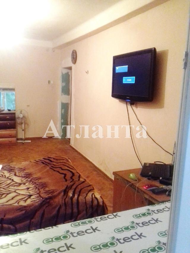 Продается 2-комнатная квартира на ул. Героев Сталинграда — 38 000 у.е. (фото №2)