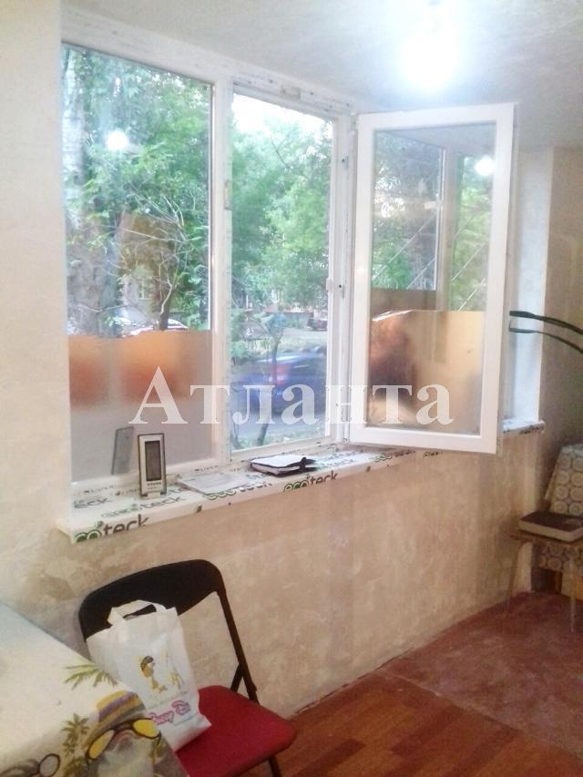 Продается 2-комнатная квартира на ул. Героев Сталинграда — 38 000 у.е. (фото №6)