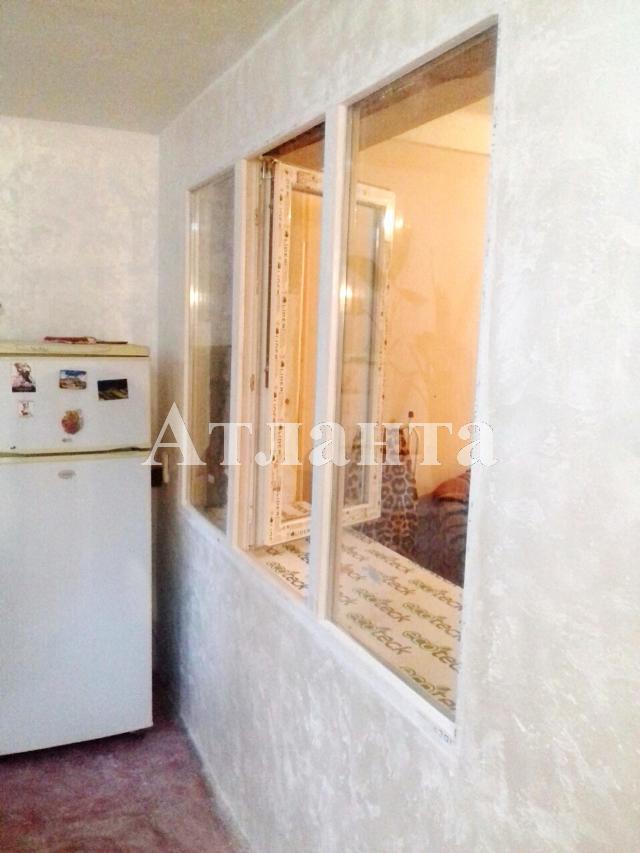 Продается 2-комнатная квартира на ул. Героев Сталинграда — 38 000 у.е. (фото №9)