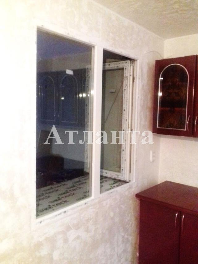 Продается 2-комнатная квартира на ул. Героев Сталинграда — 38 000 у.е. (фото №10)