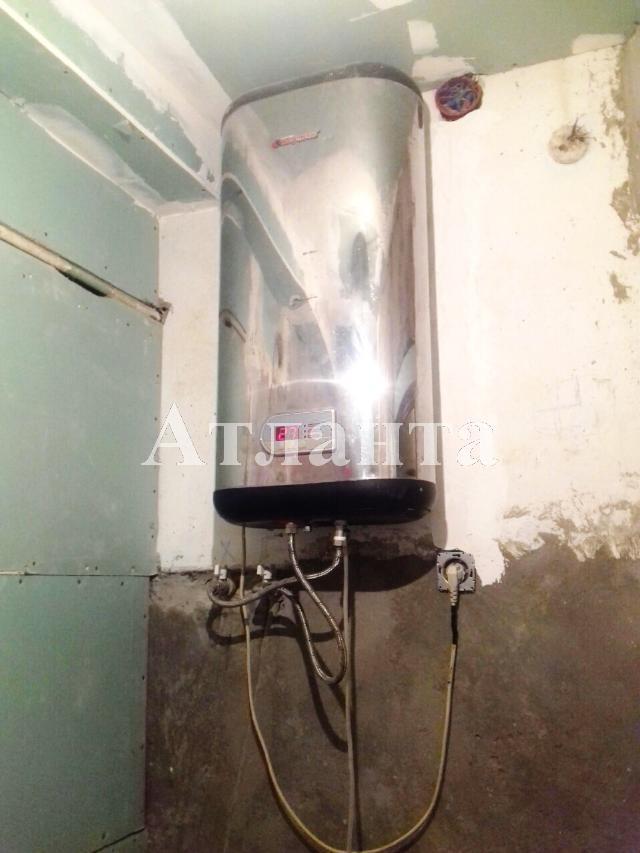 Продается 2-комнатная квартира на ул. Героев Сталинграда — 38 000 у.е. (фото №14)