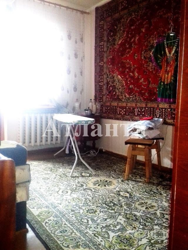 Продается 4-комнатная квартира на ул. Проспект Добровольского — 57 000 у.е. (фото №5)